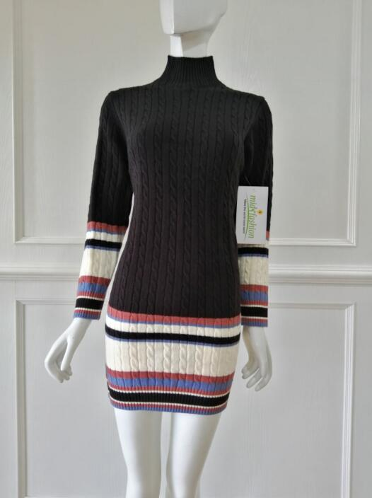Cashmere China Sweater factory - China Sweater manufacturer