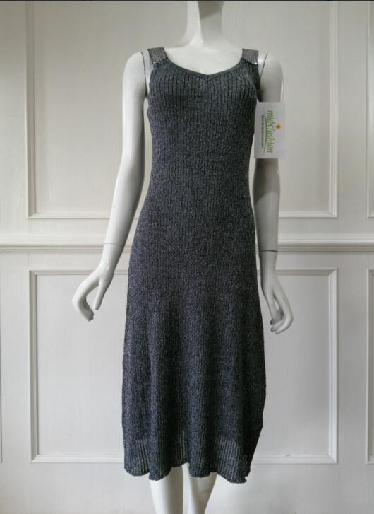 China sweater Womens dress factory