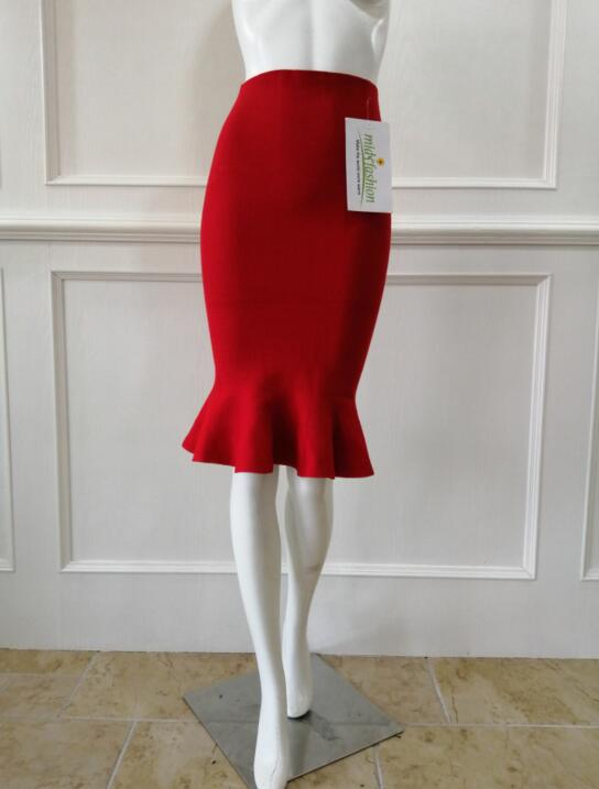 Womens sweaters factory - China Sweater Manufacturer