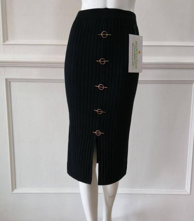 knitting sweater Skirt Manufacturer in china