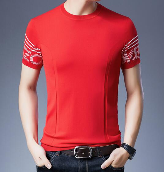 Mens Pullover Sweater factory - Sweater Manufacturer in China