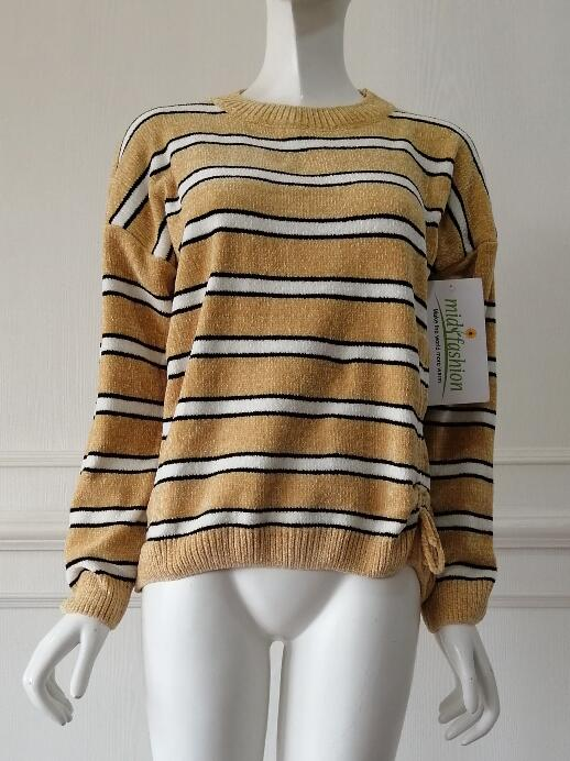Sweater Manufacturer ladies sweater