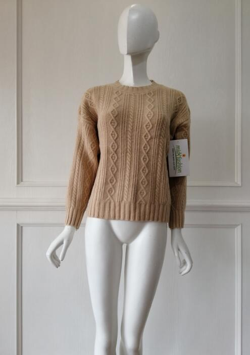 Sweater Manufacturer pullover sweater