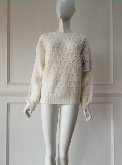 jumper manufacturer knitted in china