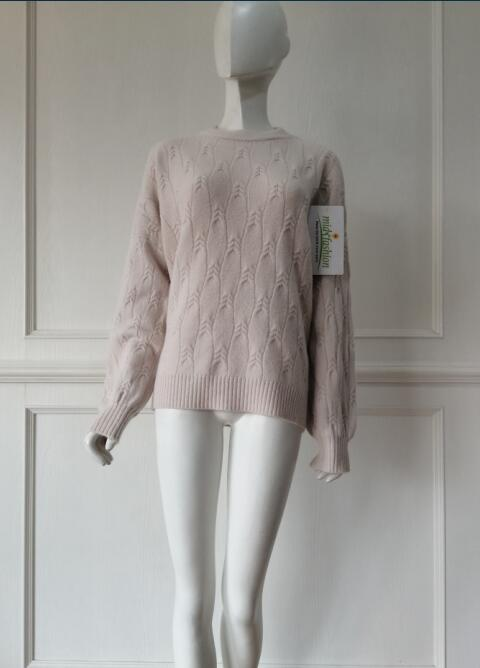 knitwear pullover manufacturer in china