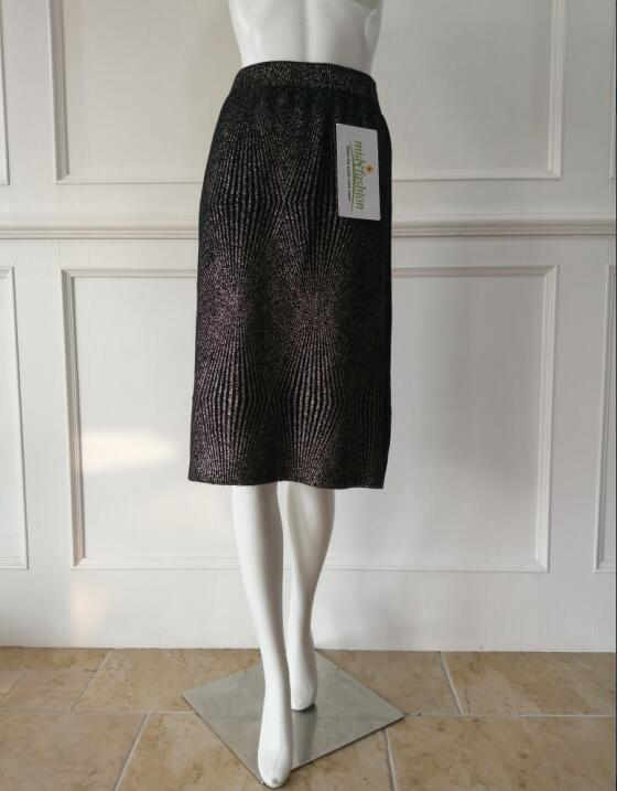 knitted skirt Manufacturer in china
