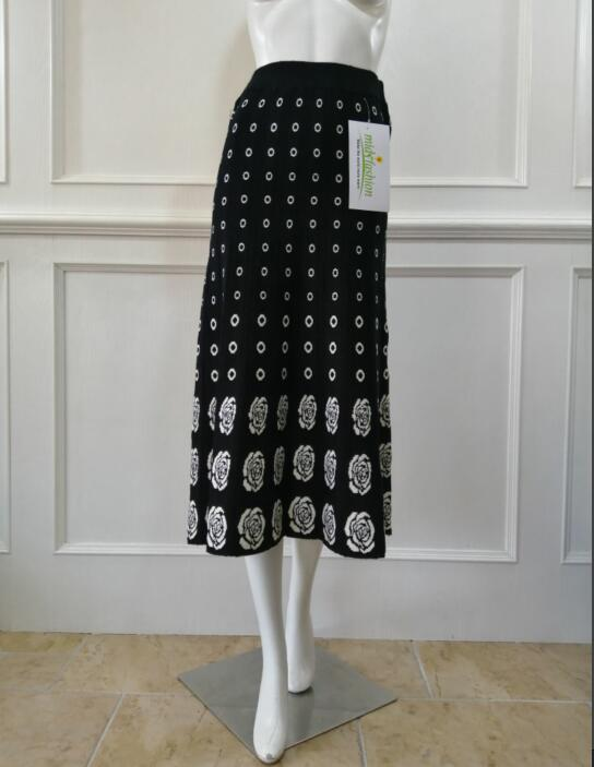 knitting skirt Custom manufacturer in china