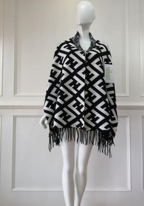 Custom poncho manufacturer china sweater
