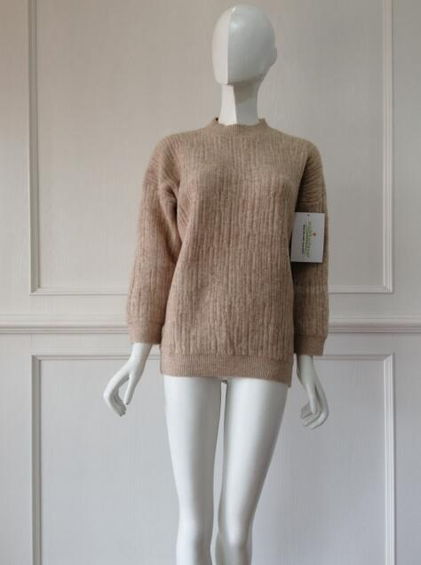 Custom jumper manufacturer in china