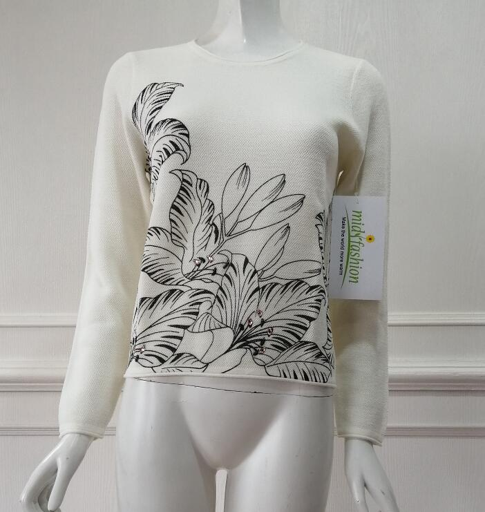 knitting pullover factory china sweater manufacturer
