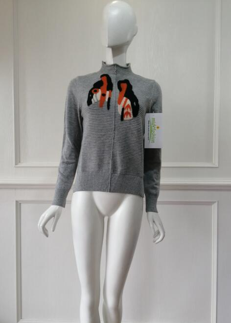 knitting pullover manufacturer jumper china