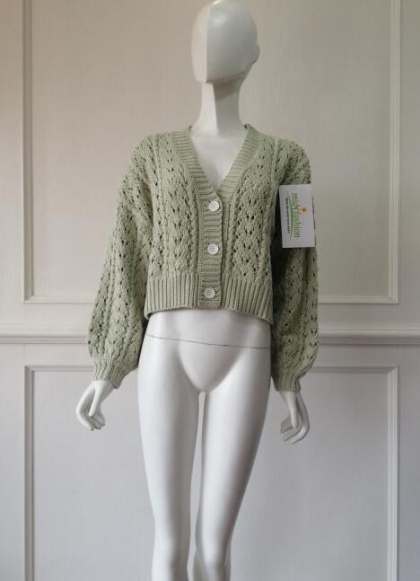 knitted jumper manufacturer pullover from china