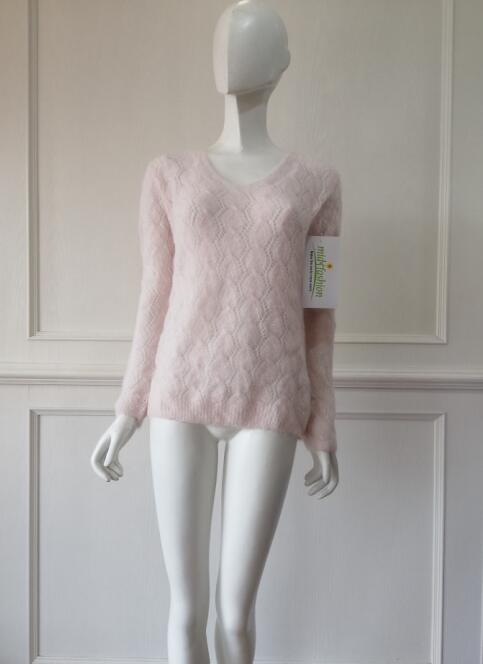 knitted pullover manufacturer pullover from china