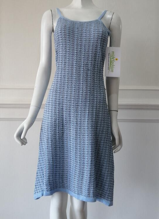 knitted dress factory from china manufacturer