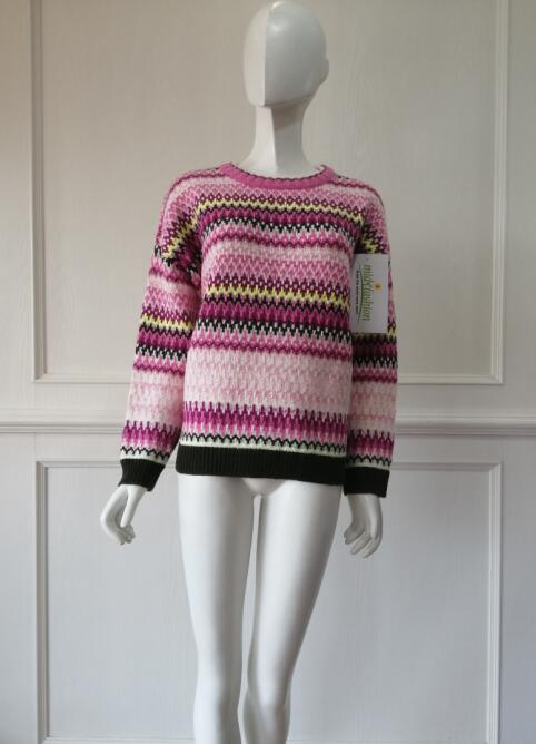 pullover manufacturer china knitted factory