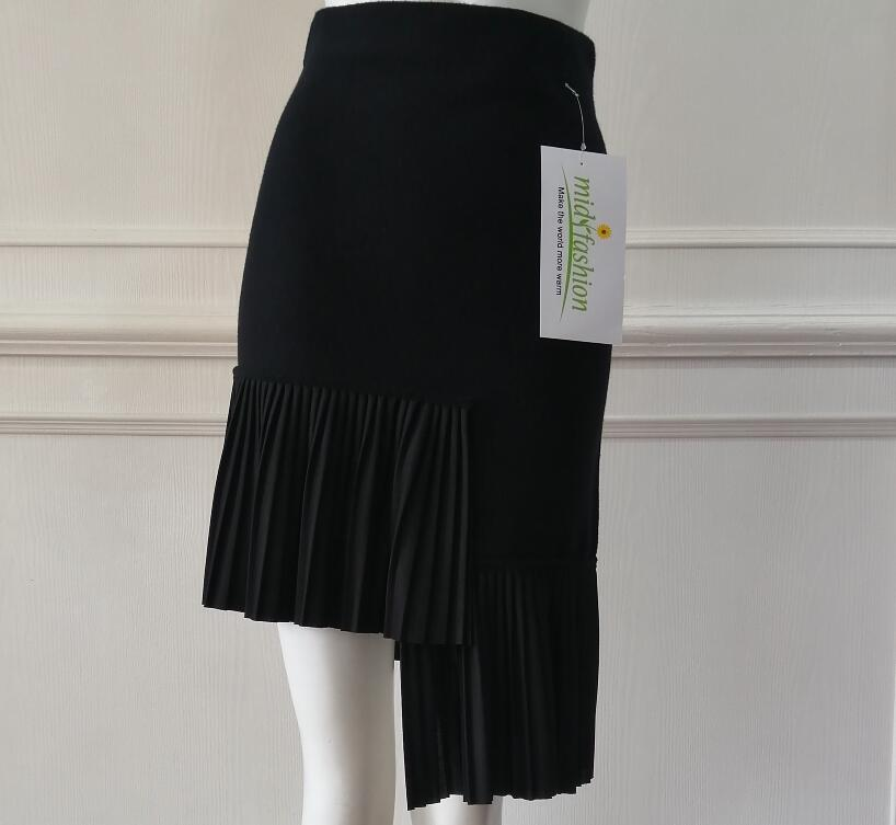 china knitwear skirt manufacturer in china