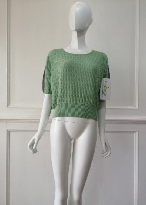 China knitted jumper manufacturer