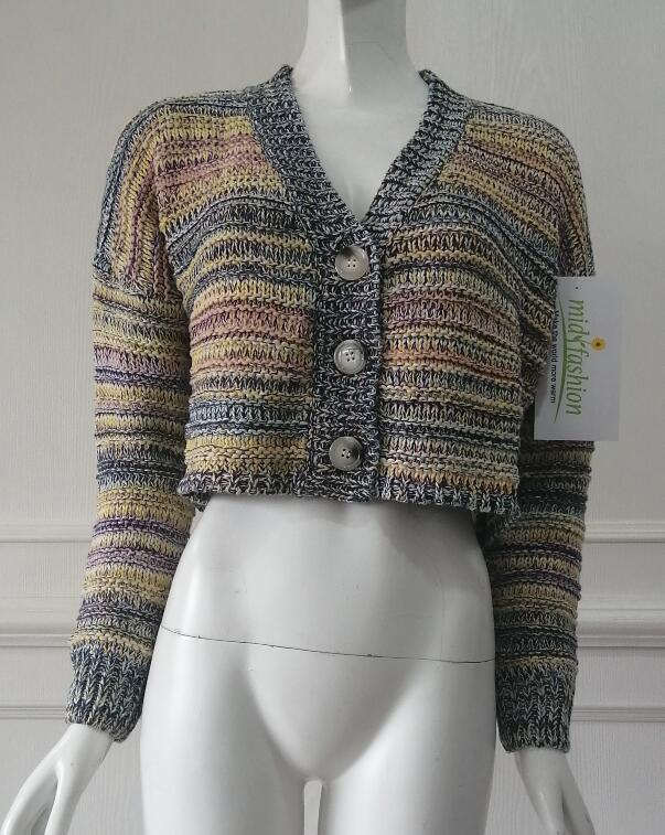 sweater cardigan manufacturer China knitting factory