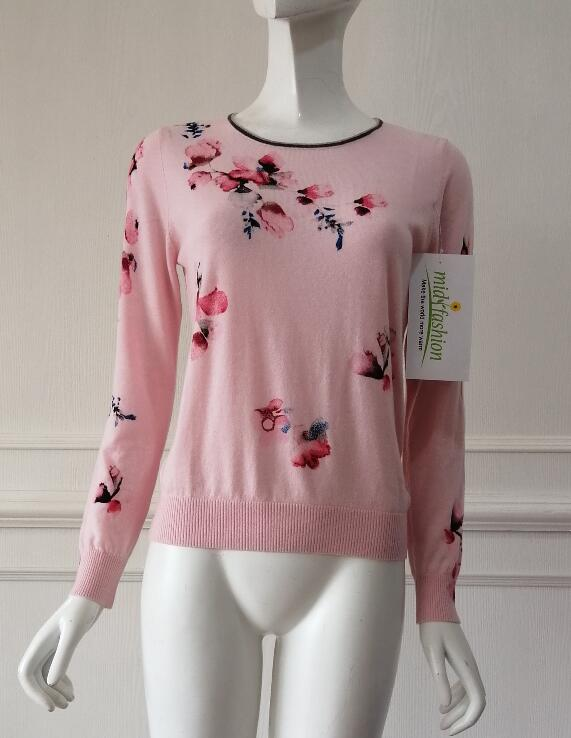 sweater print manufacturer China knitting factory