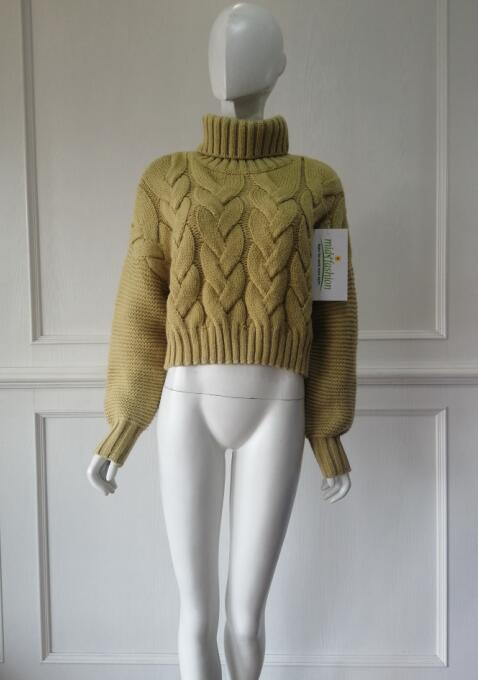 China sweater manufacturer from www midifashion com