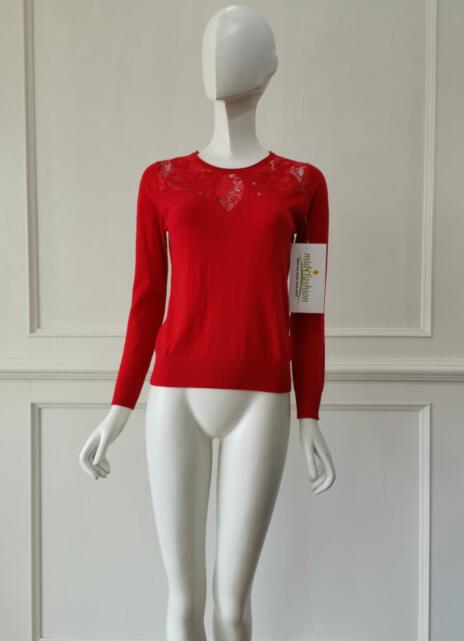 china sweater manufacturers pullover china manufacturers