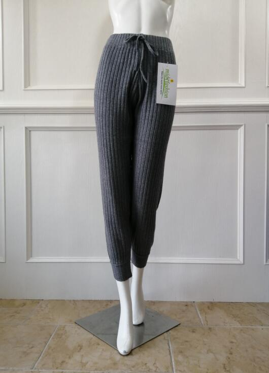 china sweater manufacturers knitting pants