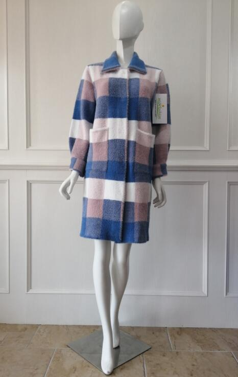 sweater coat manufacturer knitting sweater factory