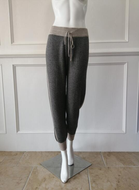 sweater factory china pants sweater manufacturer china
