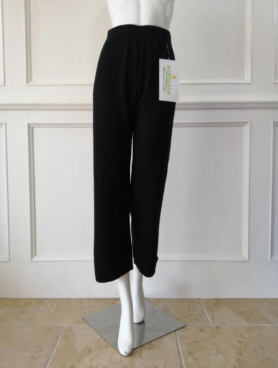 Sweater pants Manufacturer customized in China