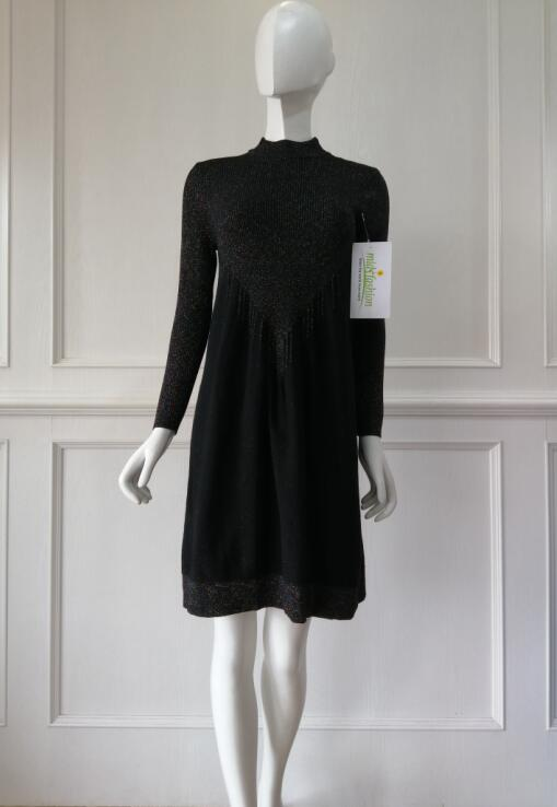 Dress Sweater Manufacturer customized in China